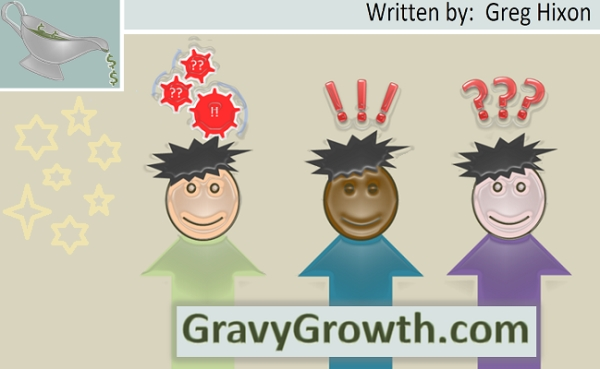 Business Startup Without Ideas, Business Startup,Business, product innovation, business ideas, Greg Hixon, GravyGrowth