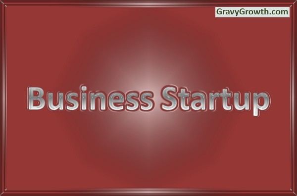 My Rip-Roaring Business Startup Definition